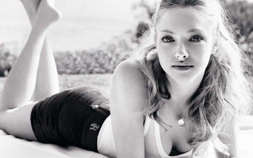 Les plus belles actrices d'Hollywood - hot photo TOP