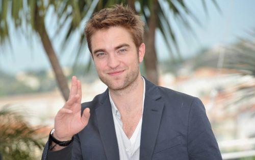 Les plus beaux hommes du monde - TOP 50
