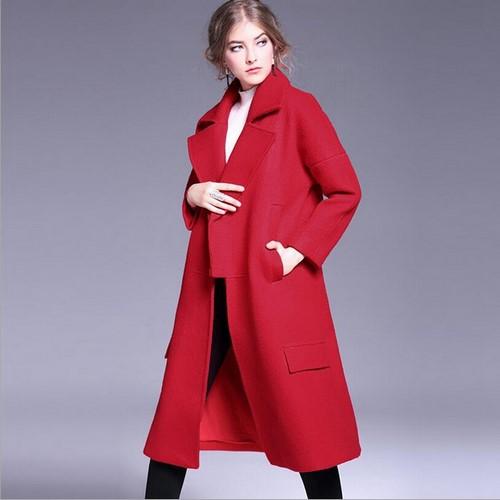 Vêtements d'automne à la mode 2019-2020: idées pour la garde-robe d'automne